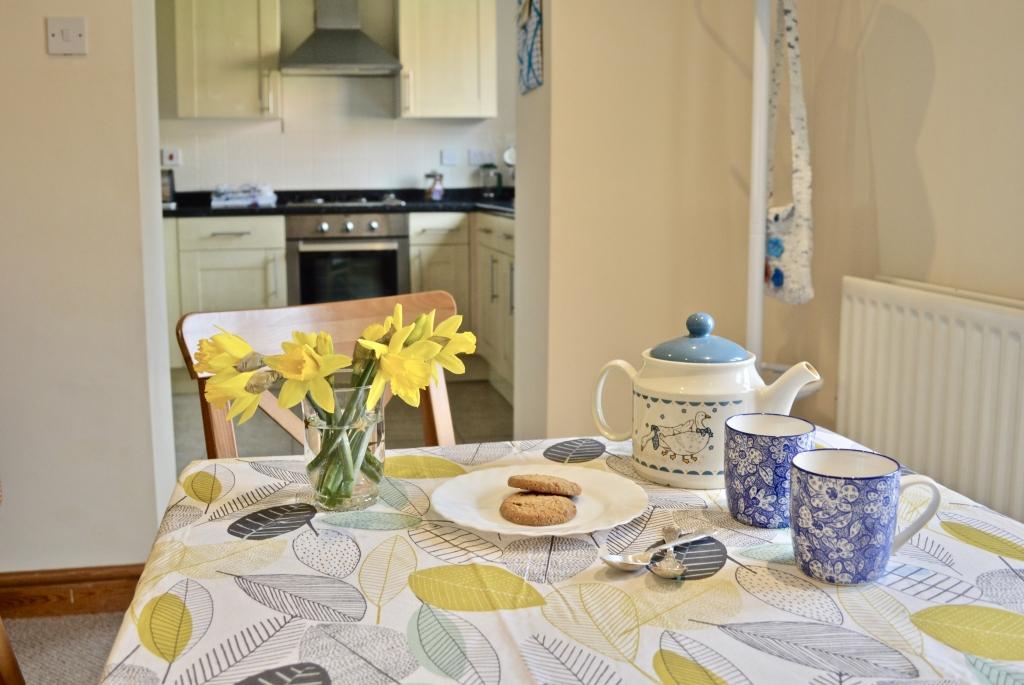 Picton Cottage - Sheringham