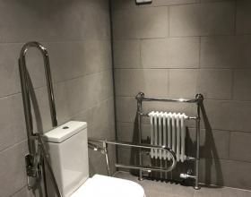 Bedroom-2-Wetroom-en-suite