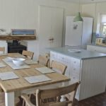 Little saltings Kitchen