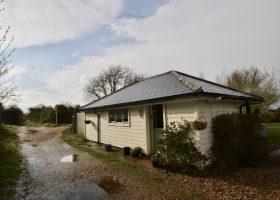 Brancaster Cottage - holiday cottage Brancaster