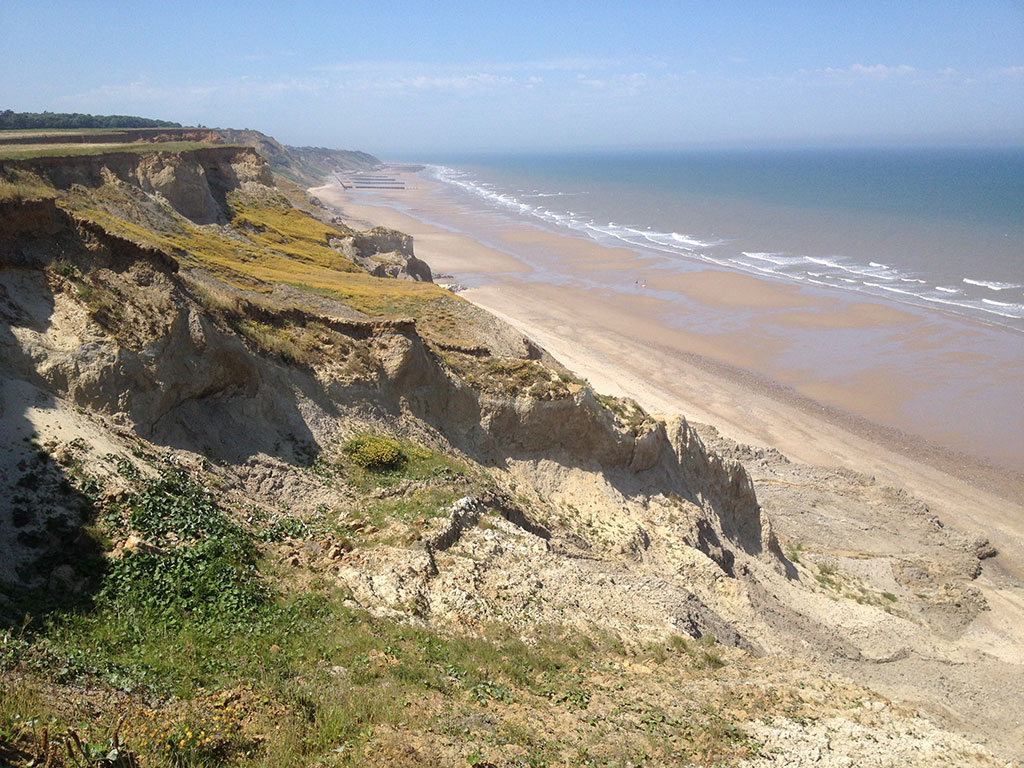 Dog Friendly Pubs In West Runton